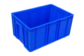 X331塑料周转箱