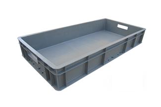 EU4811物流箱