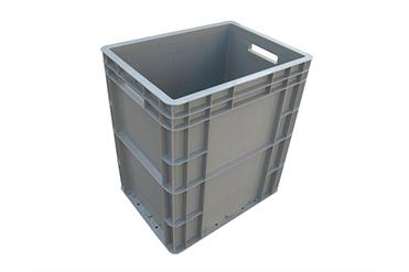 EU4344物流箱