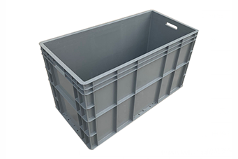EU4844物流箱