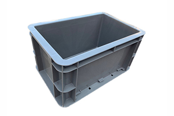 EU23148物流箱