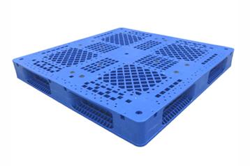 T72-1 1313双面网格托盘