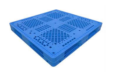 T72-1313双面网格托盘