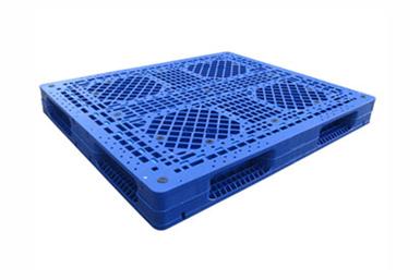 T73-1412双面网格托盘