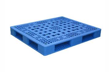 T10-1311双面网格托盘
