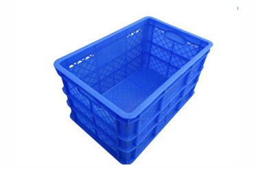 X8国标箱 泥鳅箱