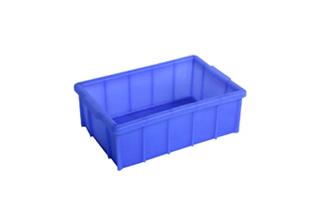 X42塑料箱 工具箱