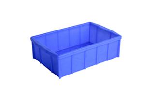 X43塑料箱 工具箱