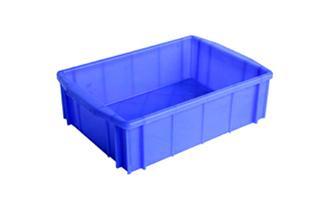 X44塑料箱 工具箱