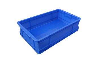 X141塑料周转箱