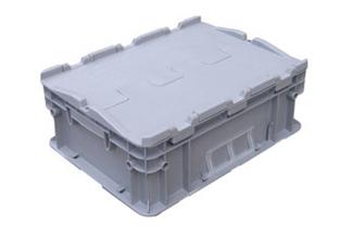 B型物流箱