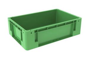 W4616型物流箱