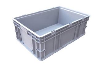 F型物流箱