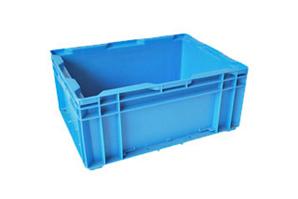 HP-3C型物流箱