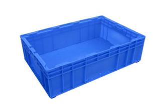 HP-5B型物流箱
