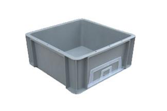 TP331.5 塑料周转箱