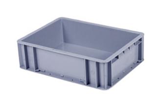 EU4311型物流箱