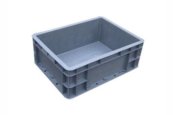 EU43148型物流箱