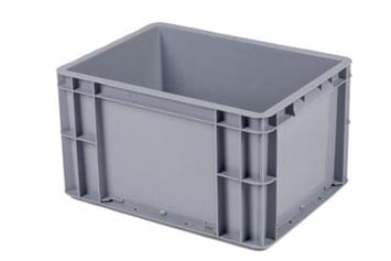 EU4322型物流箱
