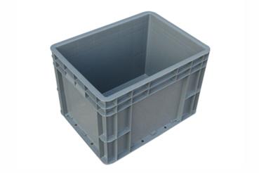 EU4328型物流箱