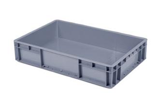 EU4611型物流箱