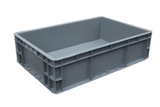 EU46148型物流箱