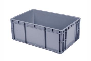EU4622型物流箱