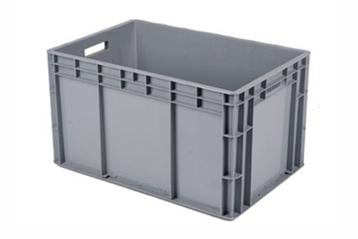 EU4633型物流箱