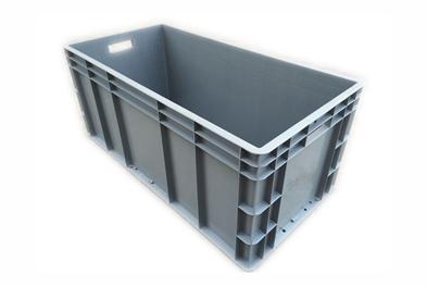 EU4833物流箱