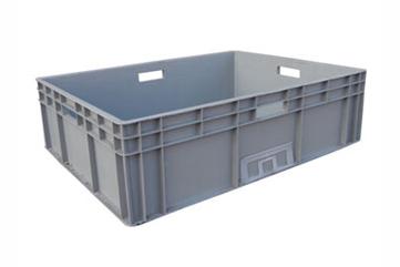 EU8622型物流箱