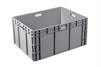 EU8633型物流箱