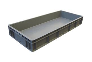 EU4911型物流箱