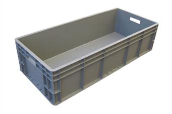 EU4922型物流箱