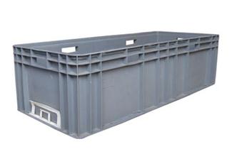 EU41022型物流箱