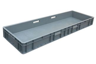 EU41211物流箱