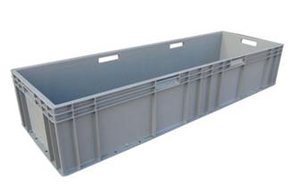 EU41222型物流箱