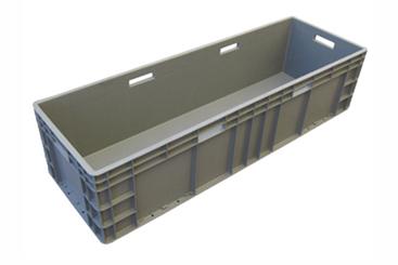 EU41228型物流箱