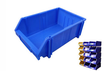 147-5 组立式零件盒