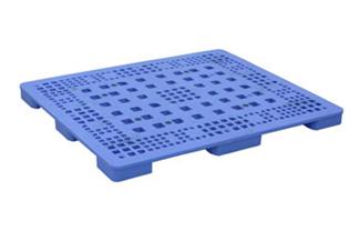 F3九角塑料防潮垫板