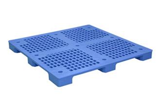 F1塑料防潮垫板