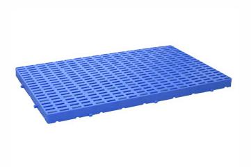 145号 塑料垫板