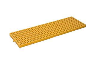 68号塑料防潮垫板