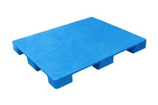 F6-1210-塑料防潮垫板
