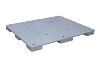 F4塑料防潮垫板